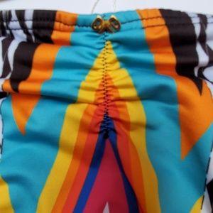 Pilyq Swim - Pilyq Bikini Bottom